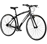 Diamondback Bicycles 2014 Insight STI-8 Performance Hybrid Bike with 700c Wheels