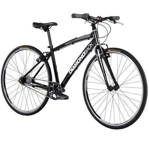 Columba Shimano Folding Bike Review Best Folding Bike