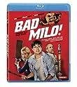 Bad Milo [Blu-Ray]<br>$467.00