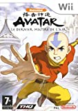 echange, troc Avatar le dernier maître de l'air