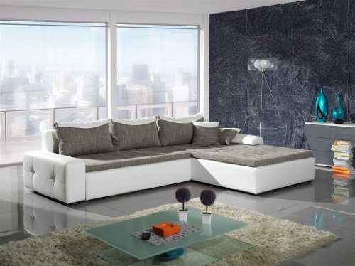 10 frische wohnzimmer ideen gem tlich modern und extravagant wohnlandschaften wohnideen. Black Bedroom Furniture Sets. Home Design Ideas