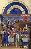 Sir Gawain and the Green Knight [Original and Translation]