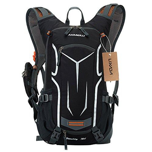 lixada-18l-wasserdicht-fahrrad-schulter-rucksack-ultralight-outdoor-sports-reiten-bergsteigen-travel