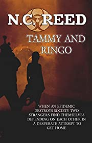Tammy and Ringo