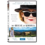 My House in Umbria (Bilingual)by Maggie Smith