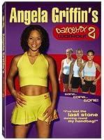 Angela Griffin: Dancemix Workout 2 [DVD] [2005]