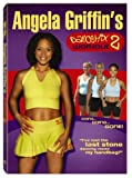echange, troc Angela Griffin's Dancemix Workout 2 [Import anglais]