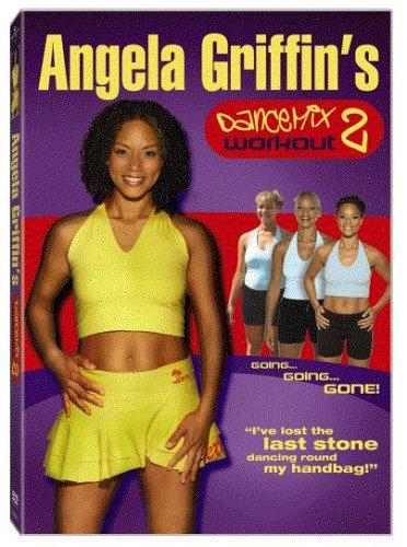 angela-griffin-dancemix-workout-2-dvd-2005