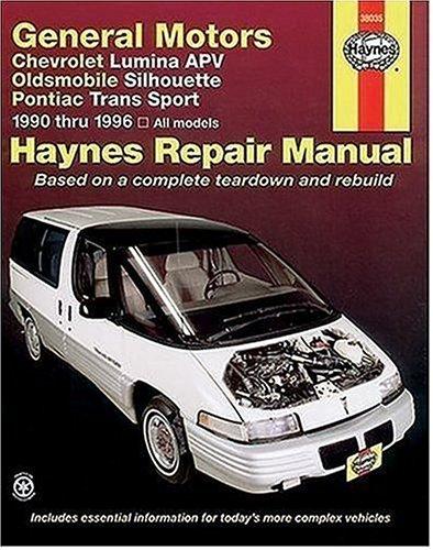 haynes-general-motors-chevrolet-lumina-apv-oldsmobile-silhouette-pontiac-trams-sport-1990-thru-1996-