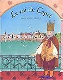 """Afficher """"Le Roi de Capri"""""""