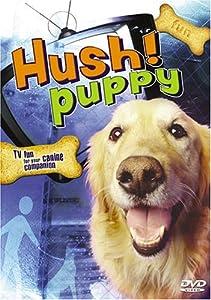 Hush Puppy by Delta