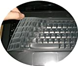 "1x Silicone Keyboard Protector Skin Cover for IBM Lenovo ThinkPad X230, E430, E435, T430, T430s, T530, W530, L530 (if your ""enter"" key looks like ""7″, our skin can't fit)"