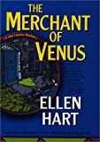 The Merchant of Venus