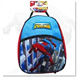 Spiderman insulated lunch bag - Marvel licenced product