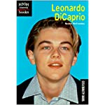 Leonardo Dicaprio (High Interest Books) book cover