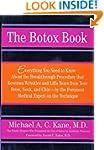 The Botox Book