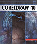 Coreldraw 10