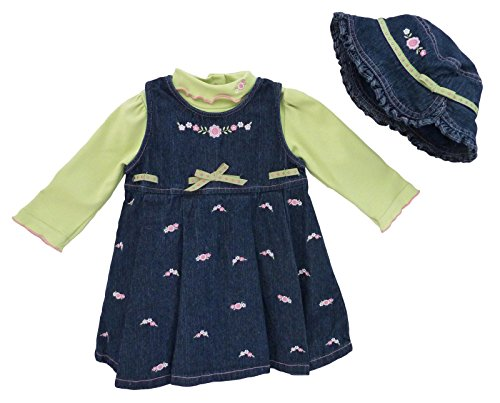 Cheap Baby Jumper front-562523