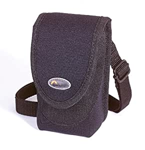Lowepro D-Pods 30 Camera Case (Black)