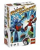Acquista LEGO Games 3835 - Robo Champ