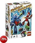 LEGO Games 3835 - Robo Champ
