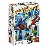LEGO Games 3835 Robo Champby LEGO