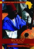 Wolof (Heritage Library of African Peoples West Africa) (0823919870) by Sallah, Tijan M.