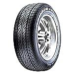 Federal Formoza FD1 165/45R15 68V 165/45/15 NEW 1654515 Tire