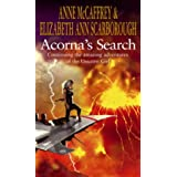 Acorna's Search (Acorna 05)by Anne McCaffrey