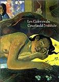 echange, troc Courtauld Institute Galleries, Dennis Farr, William Bradford, Helen Braham - Les Galeries du Courtauld Institute, Université de Londres