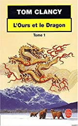 L' ours et le dragon