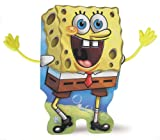 Nickelodeon My Pal SpongeBob (Nickelodeon: Spongebob Squarepants)