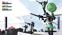 地球防衛軍3