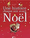 """Afficher """"24 histoires en attendant Noël"""""""