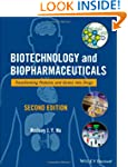 Biotechnology and Biopharmaceuticals:...