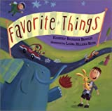 img - for Favorite Things book / textbook / text book