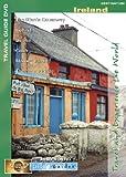 echange, troc Destination - Ireland [Import anglais]