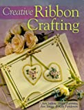 Download Creative Ribbon Crafting