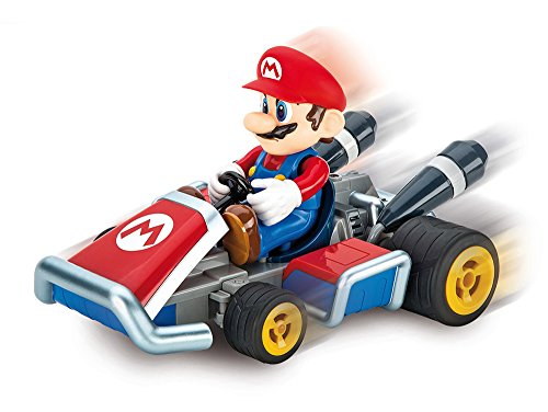 Carrera-RC-370162060-Mario-Cart-7