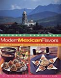 img - for Modern Mexican Flavors book / textbook / text book