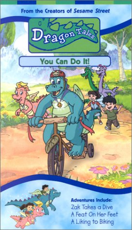 Dragon Tales Vhs Amazon Related Keywords & Suggestions