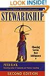 Stewardship: Choosing Service Over Se...