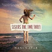 Sisters One, Two, Three   [Nancy Star]