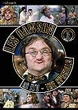 Les Dawson at ITV - The Specials [DVD]