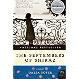 The Septembers Of Shiraz: A Novelby Dalia Sofer