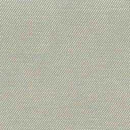 Cordless Roller Shades, 45W x 44H , Serena Light Filtering/Room Darkening Moss