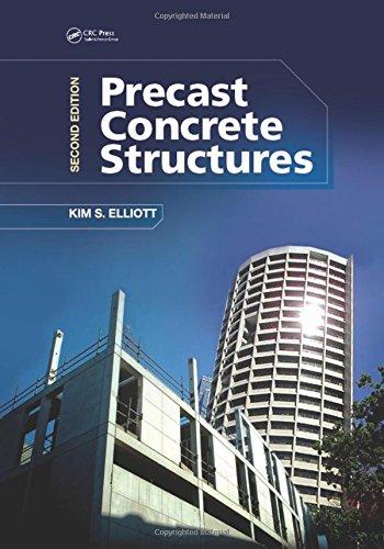 precast-concrete-structures-second-edition