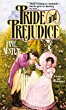 Pride and Prejudice (Tor Classics)
