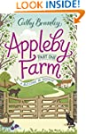 Appleby Farm: A Blessing in Disguise:...