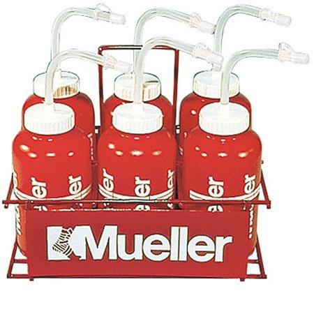 ミューラー ボトルキャリアー 020503
